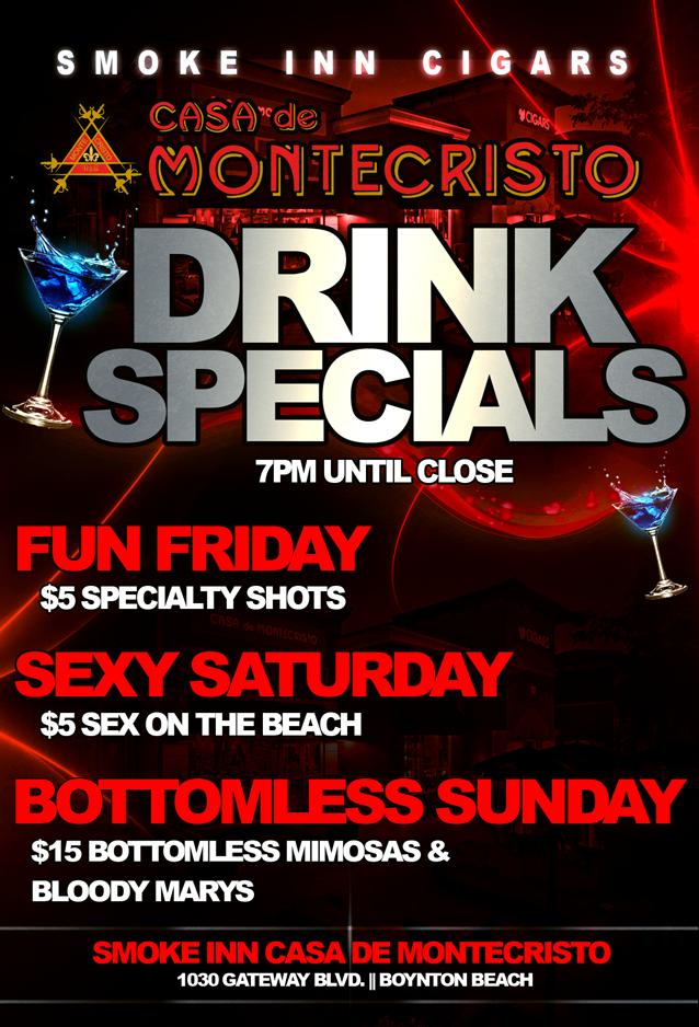 weekend-specials-08-04-2014