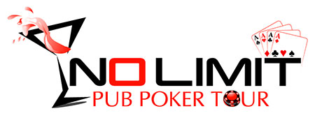 poker no limit