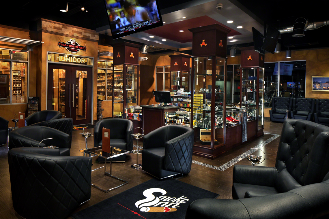 smoke_inn_cigar_store_lounge-60mb-sized